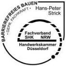 Stempel_barrierefrei