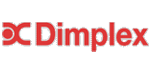 dimplex 150x70
