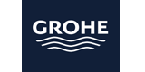 grohe 150x70