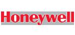 honeywell 150x70