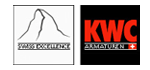 kwc150x100