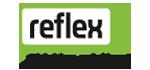 reflex 150x70