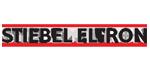 stiebel eltron 150x70