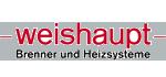 weishaupt170x50